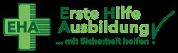 Erste Hilfe Niedersachsen